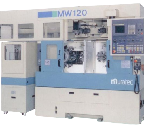 MW120