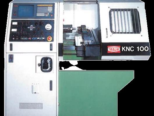 Tour_KNC_100